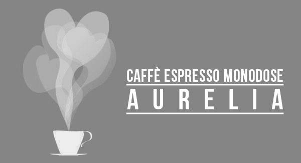 Caffè Aurelia - NeroGusto