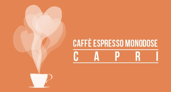 Caffè Capri - NeroGusto