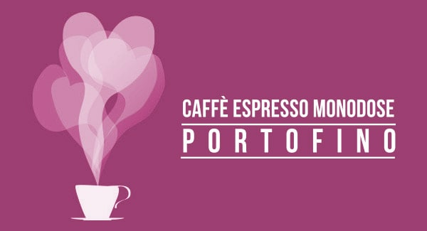 Caffè Portofino - NeroGusto